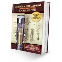 Lee's Modern Reloading 2nd ed