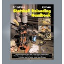 Lyman 5th Edition Shotshell Handbook (softcover)