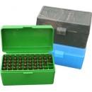 MTM RM-50-10
