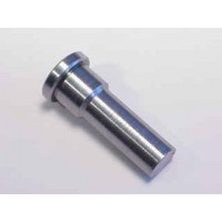 LEE BS1346 SIZER PUNCH .450