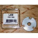 #13 LEE PRO 1000 SHELL PLATE