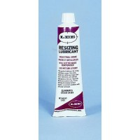 LEE RESIZING LUBRICANT 2oz TUBE