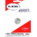 LEE #15 AUTO PRIME SHELL HOLDER
