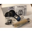 LEE SAFETY PRIME PRE '06 TURRET PRESS UPDATE KIT