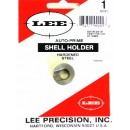 LEE #1 AUTO PRIME SHELL HOLDER