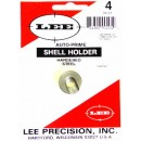 LEE #4 AUTO PRIME SHELL HOLDER