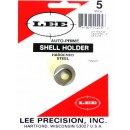 LEE #5 AUTO PRIME SHELL HOLDER