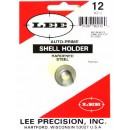 LEE #12 AUTO PRIME SHELL HOLDER