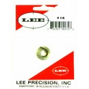 LEE #14 AUTO PRIME SHELL HOLDER