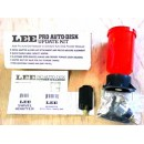 LEE PRO AUTO DISK UPDATE KIT