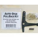 LEE AUTO-DISK PULL BACK KIT