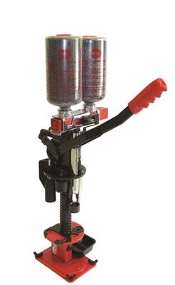 MEC 600 JR Mark v
