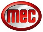 Mayville Engineering Company - MEC