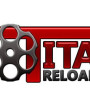 Titan Reloading