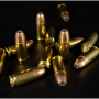Buy reloading supplies & equipment