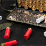 Reloading Ammunition