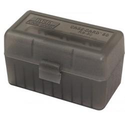 MTM RM-50-41