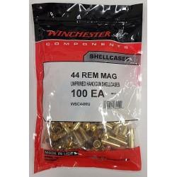 Winchester 44 Magnum 100 ct