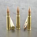 323 Cal Bullets (8mm)