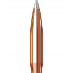 Hornady 22 cal (.224) 90 gr A-TIP™ Match