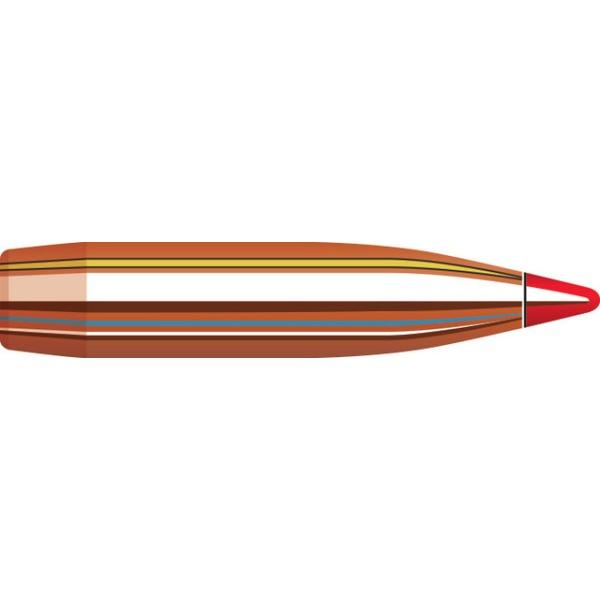 hornady bullet puller instructions
