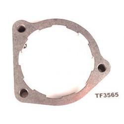 LEE TF3565 TURRET RING