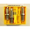 Lee .220 Swift Deluxe 3 Die Set