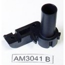 LEE AM3041b SLIDER/DROP TUBE