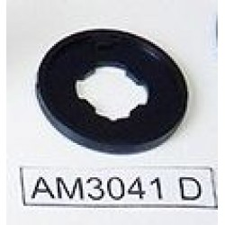 LEE AM3041d CLUTCH DAISY WHEEL