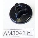 LEE AM3041f CLAMP KNOB
