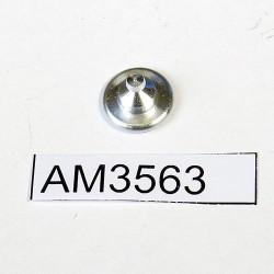 LEE AM3563 BUTTON