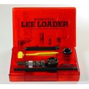 9MM LUGER LEE LOADER