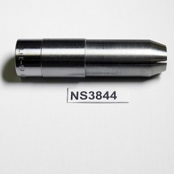 LEE NS3844 50 BMG COLLET