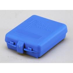 450/550 Conversion Kit Box