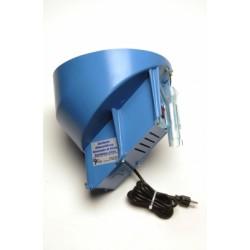 DILLON SL900 12 GAUGE CASEFEED SYSTEM