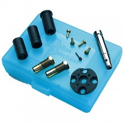 DILLON 9mm SQUARE DEAL B CONVERSION KIT