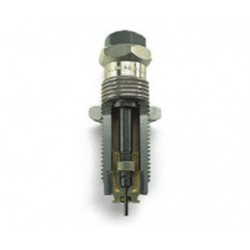 DILLON 9mm CARBIDE SIZING DIE ONLY
