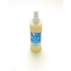 Dillon Case Lube (8 oz. Bottle)