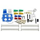 DILLON SQUARE DEAL B SPARE PARTS KIT