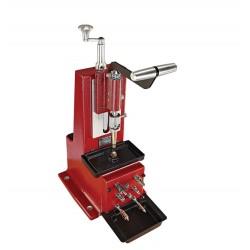 Hornady Lock-N-Load® Power Case Prep Center