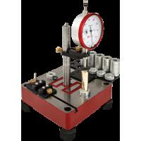 Hornady Precision Measurement Station