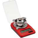 Hornady G3-1500 Electronic Scale