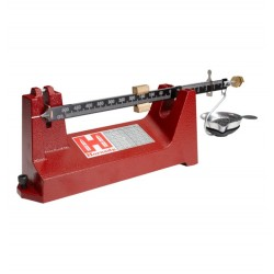 Hornady Lock-N-Load® Balance Beam Scale