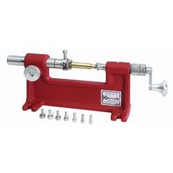 Hornady Cam Lock™ Trimmer
