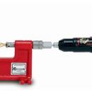 Hornady Cam Lock™ Power Trimmer Adapter