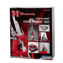 Hornady Lock-N-Load® Iron Press® Kit with Auto Prime
