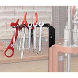 Hornady Lock-N-Load Ammo Plant Tool Caddy