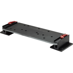 Hornady Lock-N-Load Quick Detach Mounting Plate System
