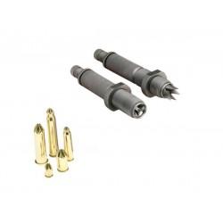 Hornady Blank Ammunition Die Set