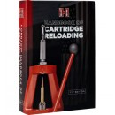 "Hornady 11th edition ""Handbook of Cartridge Reloading"""
